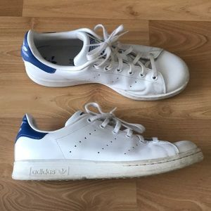 adidas Shoes - Stan Smith Adidas